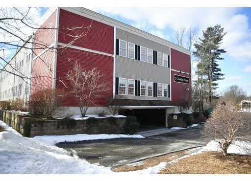 2 Coolidge, Hudson, MA 01749 is now new to the market!