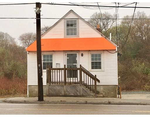 Another Property Rented - 137 Main St, Weymouth, MA 02188