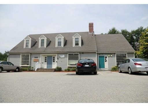 Video Tour  - 215 Boston Post Rd #Unit 8, Sudbury, MA 01776