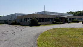16 Benson St, Fitchburg, MA 01420