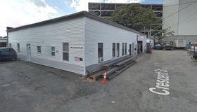 40 Crescent, Everett, MA 02149