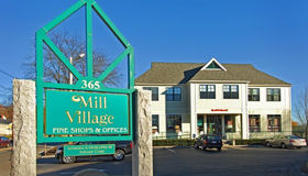 365 Boston Post Road/mill Village #202, Sudbury, MA 01776