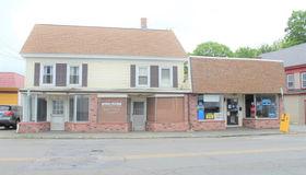 28 West Main Street, Ware, MA 01082