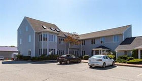 180 State Road #1-U, Bourne, MA 02562