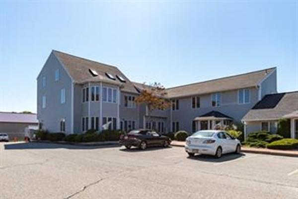 180 State Road #1-U, Bourne, MA 02562 now has a new price of $289,900!