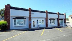 62 Main Street #3, Kingston, MA 02364