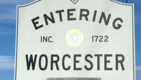 0 Confidential, Worcester, MA 01605