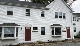 345 Boston Post #h, Sudbury, MA 01776