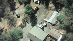 15 Grove St, Berkley, MA 02779