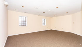 1595 Lakeview Ave #9b, Dracut, MA 01826