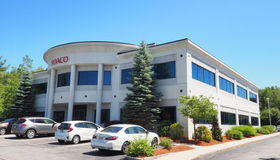 7 Technology Drive, Chelmsford, MA 01863