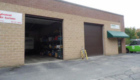 77 Alexander Rd #8, Billerica, MA 01821