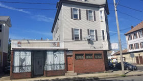 329 Rivet St, New Bedford, MA 02744