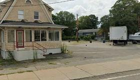 1074 Washington Street, Attleboro, MA 02703