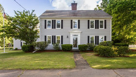 73 E Main St, West Brookfield, MA 01585