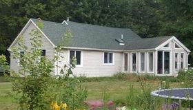 11250 Leeke Road, Grass Lake, MI 49240