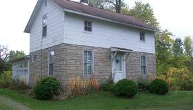 9211 Pleasant Lake Road, Ann Arbor, MI 48103