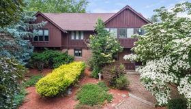 4140 Miller Road, Ann Arbor, MI 48103