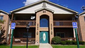 9602 Sawgrass Court #16, Belleville, MI 48111