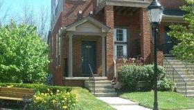 2891 Barclay Way, Ann Arbor, MI 48105