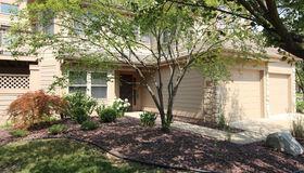 1657 Coburn Drive, Ann Arbor, MI 48108