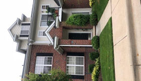 331 Scio Village Court #171, Ann Arbor, MI 48103