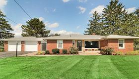 3620 Pleasant Lake Road, Ann Arbor, MI 48103