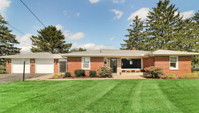 3620 Pleasant Lake Road, Ann Arbor, MI 48103