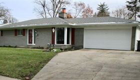 131 Browning Dr, Howell, MI 48843