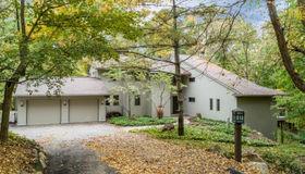 3732 Oakmore Court, Ann Arbor, MI 48103