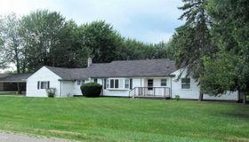 36567 Eaton, Clinton Township, MI 48035