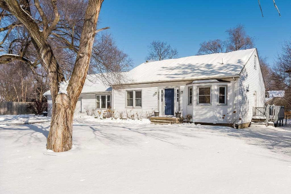Another Property Sold - 2663 Torrey Avenue, Ann Arbor, MI 48108