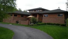 1 Songbird Spring Court, Ann Arbor, MI 48103