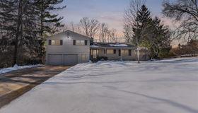 3011 Provincial Drive, Ann Arbor, MI 48104