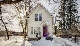 721 Brooks Street, Ann Arbor, MI 48103