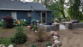 136 Spring Lake Drive, Chelsea, MI 48118