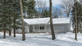 2471 Sarossy Lake Road, Grass Lake, MI 49240