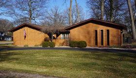 38652 Byriver, Clinton Township, MI 48036