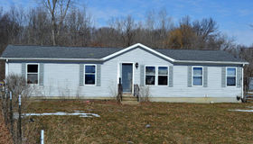 3585 Morton Road, Stockbridge, MI 49285