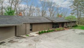 1961 Country Club Road, Ann Arbor, MI 48105