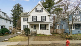 1322 S Forest Avenue, Ann Arbor, MI 48104