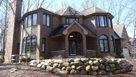 2648 Pin Oak Drive, Ann Arbor, MI 48103