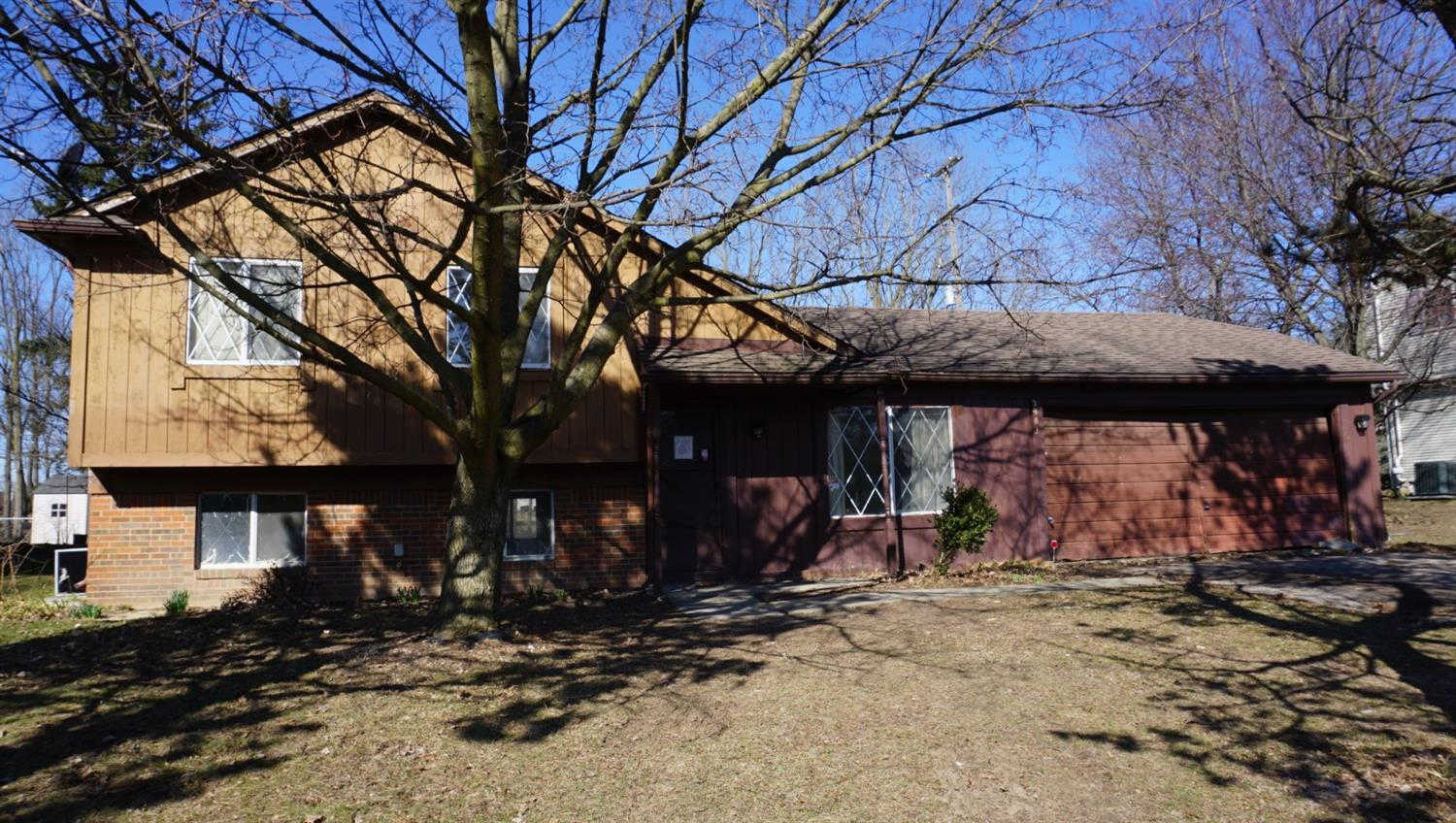 Another Property Sold - 3982 Beech Drive, Ypsilanti, MI 48197