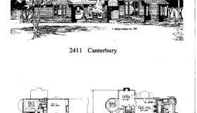 5569 Stonehedge Court, Ann Arbor, MI 48105