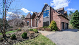 1215 Westview Way, Ann Arbor, MI 48103