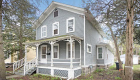 120 E Summit Street, Ann Arbor, MI 48104