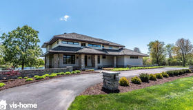 5097 Fox Ridge Court, Ann Arbor, MI 48103