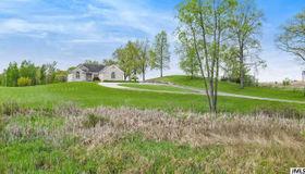 11631 Bohne Rd, Grass Lake, MI 49240