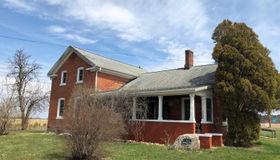 1901 S Zeeb Road, Ann Arbor, MI 48103
