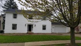 2145 Greenview Drive, Ann Arbor, MI 48103